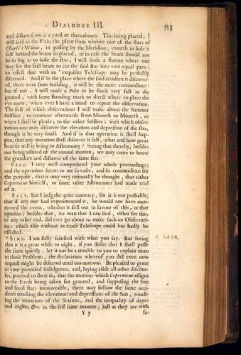 Image of Salusbury-1661-a353