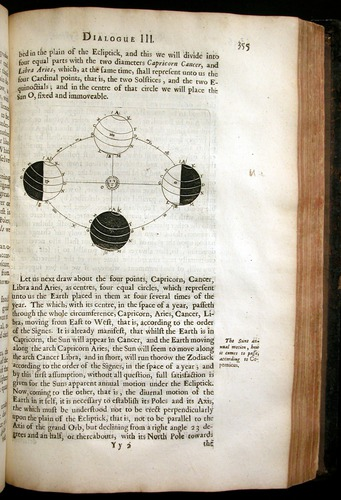 Image of Salusbury-1661-a355