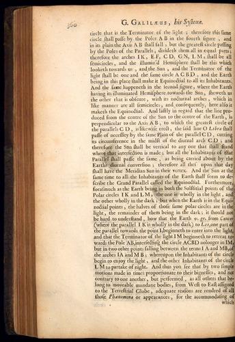 Image of Salusbury-1661-a360