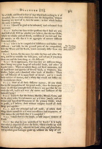 Image of Salusbury-1661-a365