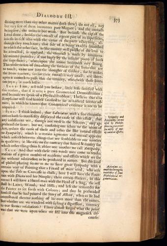 Image of Salusbury-1661-a373