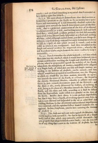 Image of Salusbury-1661-a374