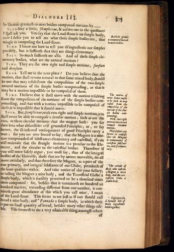 Image of Salusbury-1661-a375