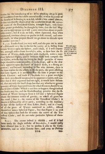 Image of Salusbury-1661-a377