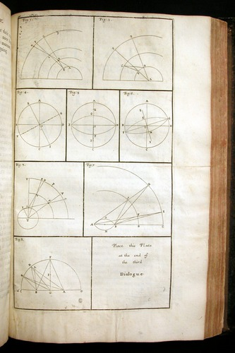 Image of Salusbury-1661-a378-p03r