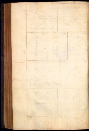 Image of Salusbury-1661-a378-p03v