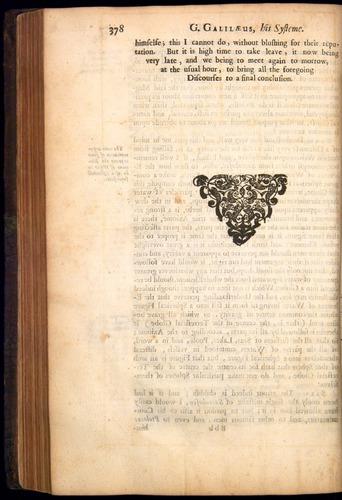 Image of Salusbury-1661-a378