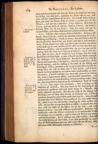 Image of Salusbury-1661-a384
