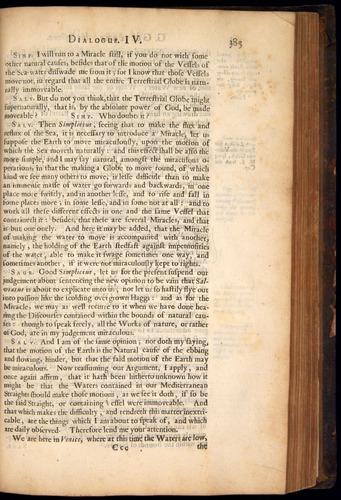 Image of Salusbury-1661-a385