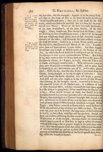 Image of Salusbury-1661-a386