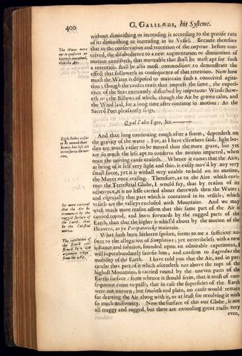 Image of Salusbury-1661-a400