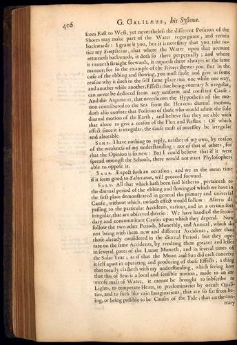 Image of Salusbury-1661-a406