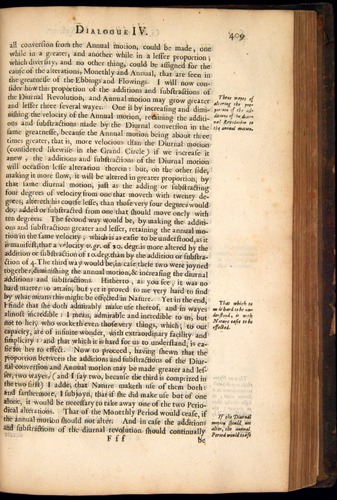 Image of Salusbury-1661-a409