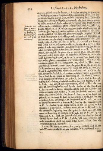 Image of Salusbury-1661-a412