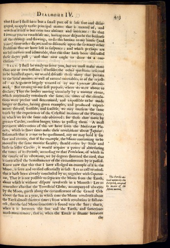 Image of Salusbury-1661-a413