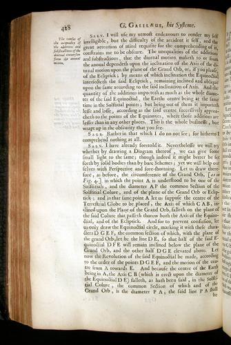 Image of Salusbury-1661-a418