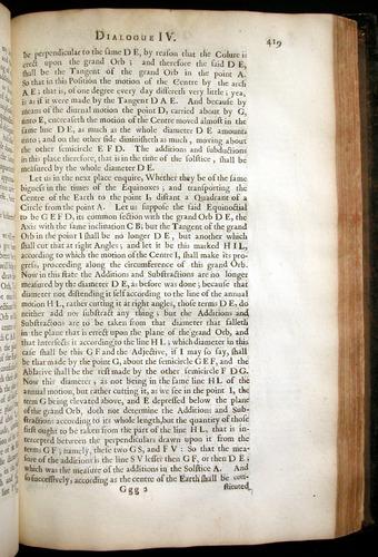 Image of Salusbury-1661-a419