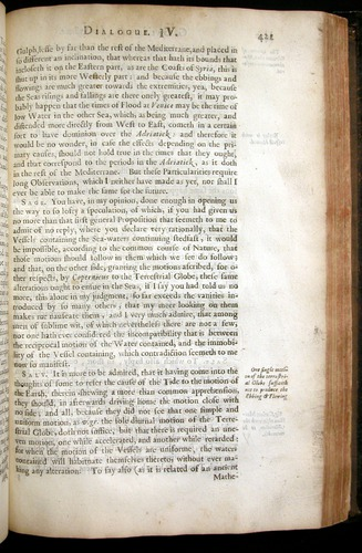 Image of Salusbury-1661-a421