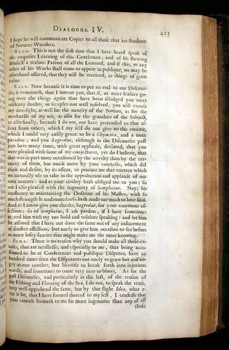 Image of Salusbury-1661-a423