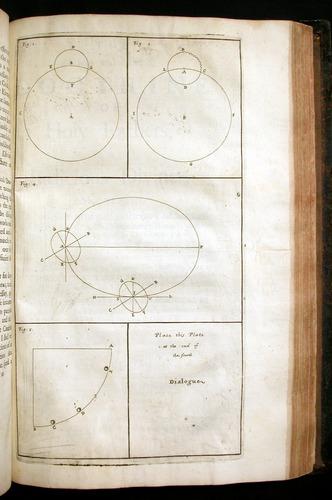 Image of Salusbury-1661-a424-p04r