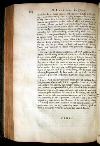 Image of Salusbury-1661-a424
