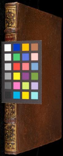 Image of Griendel-1687-zzzz-det-color-000-book