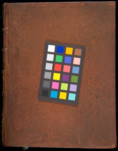 Image of Griendel-1687-zzzz-det-color-000-cover