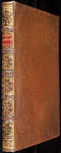 Image of Griendel-1687-000-book