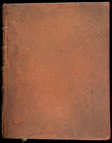 Image of Griendel-1687-000-cover