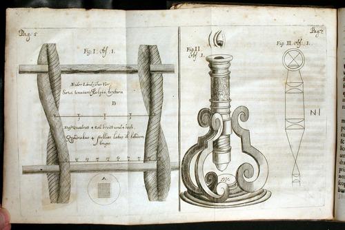 Image of Griendel-1687-005-pl