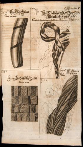 Image of Griendel-1687-046-f03-f06r
