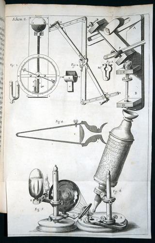 Image of Hooke-1665-00032pre28-pl