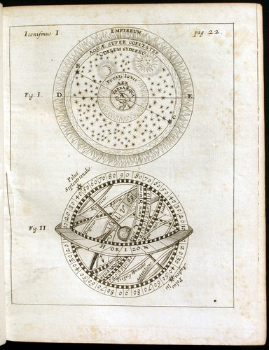 Image of Kircher-1660-00022-plate