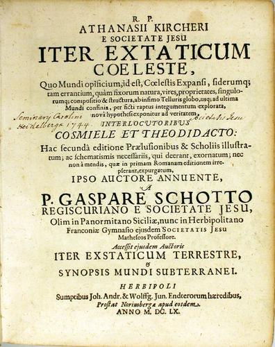 Image of Kircher-1660-0tp