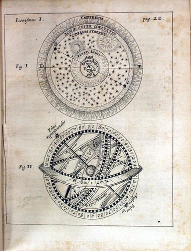 Image of Kircher-1660-22-pl1
