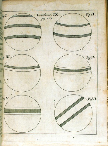 Image of Kircher-1660-263-pl9