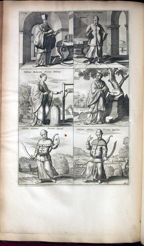 Image of Kircher-1667-pl-10