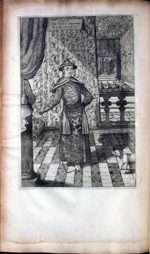 Image of Kircher-1667-pl-12