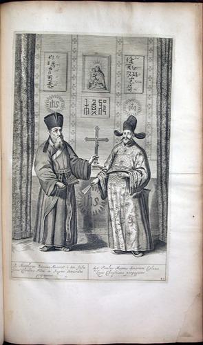 Image of Kircher-1667-pl-13