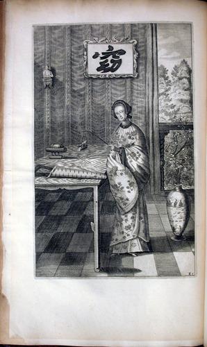 Image of Kircher-1667-pl-14