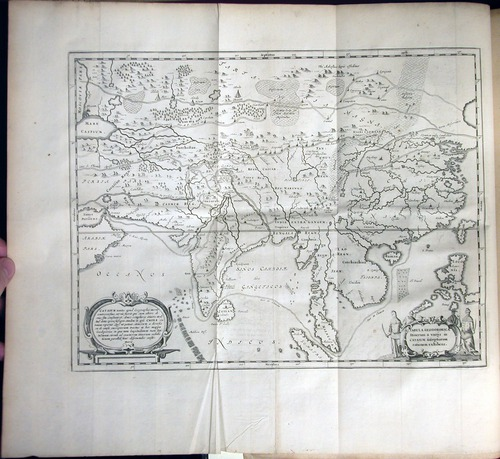Image of Kircher-1667-pl-2