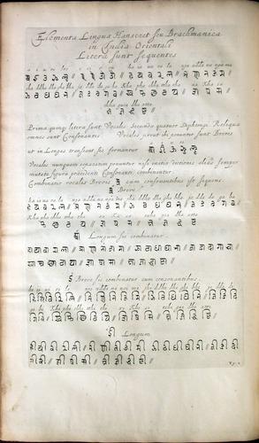 Image of Kircher-1667-pl-23