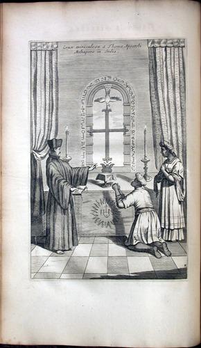 Image of Kircher-1667-pl-7