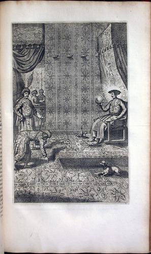Image of Kircher-1667-pl-8