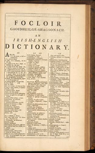 Image of Lhwyd-1707-ba01r