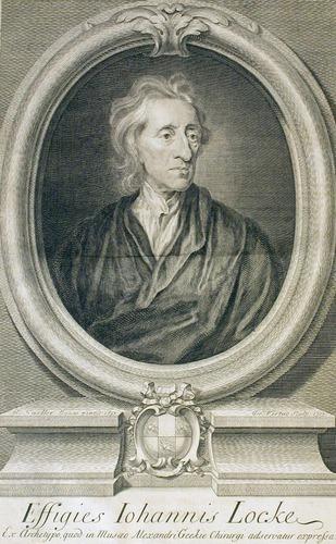 Image of Locke-1740-000fp-det1
