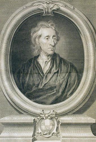 Image of Locke-1740-000fp-det2