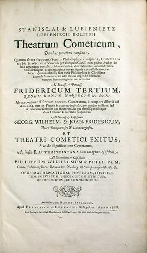 Image of Lubieniecki-1668-v1-000tp