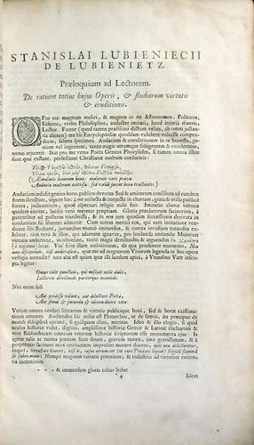 Image of Lubieniecki-1668-v1-004