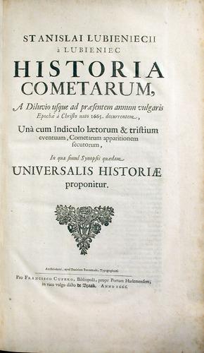 Image of Lubieniecki-1668-v2-000tp